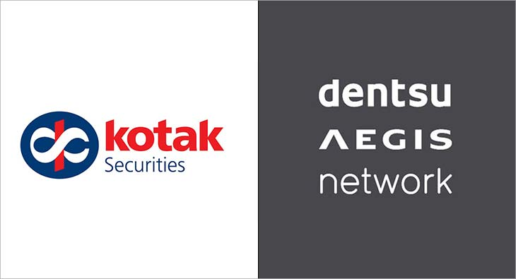 Kotak Securities and DAN