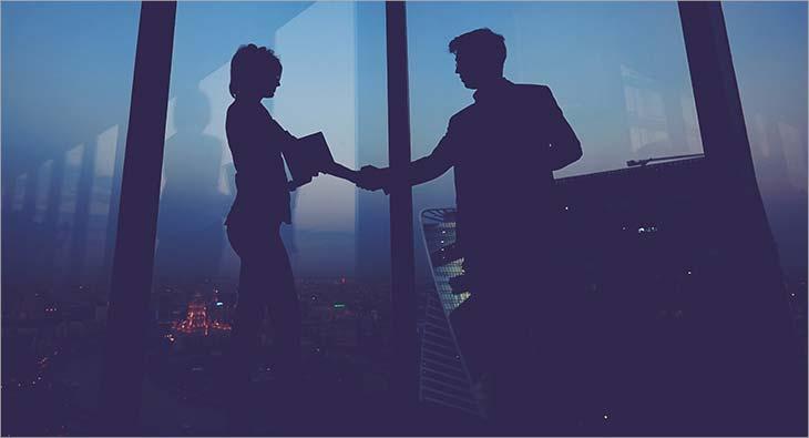 retaining clients