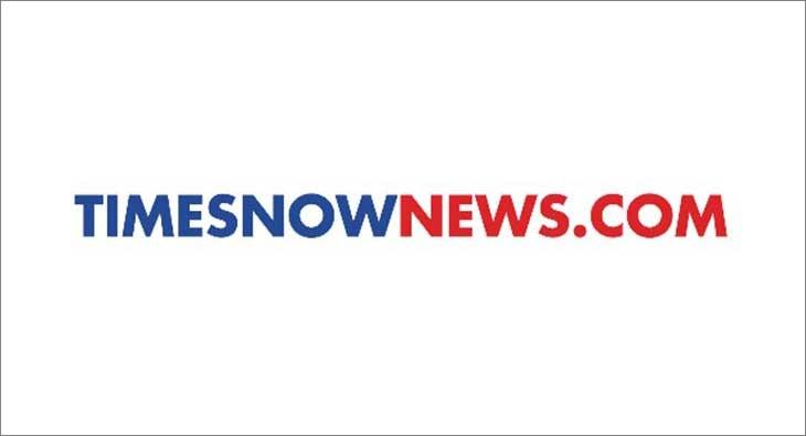 Times Now News digital