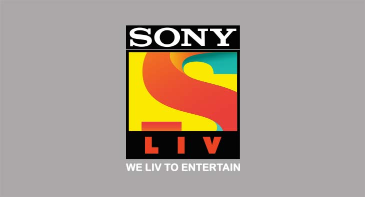SonyLIV to launch show-based augmented reality games and