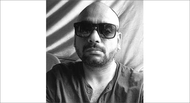 KrishnaMani
