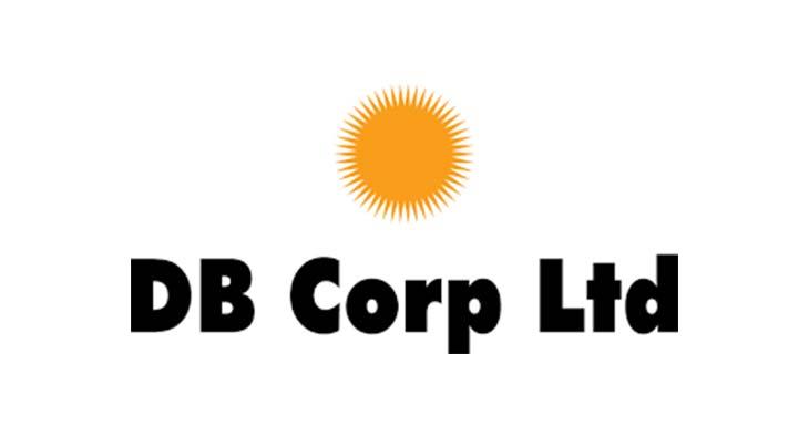 DBCorp