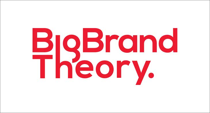 BigBrandTheory