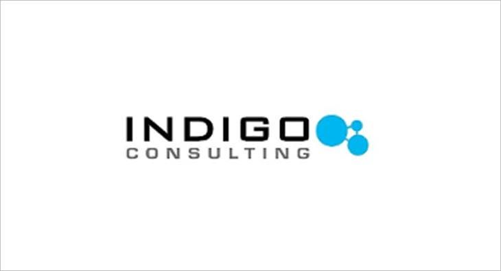 IndigoConsulting