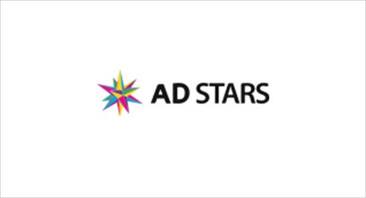ADStar