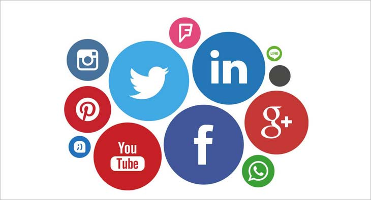 social media services, social media management agency
