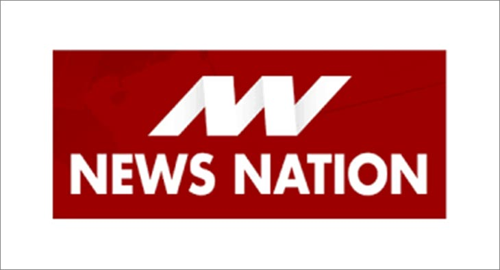 NewsNation