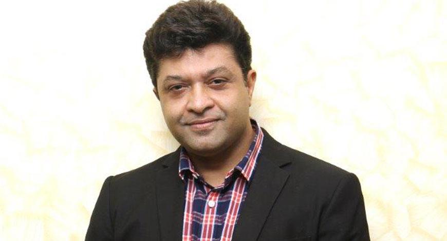 NeerajVyas
