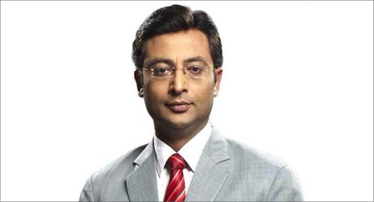 KishoreAjwani