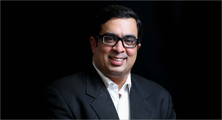 We are hoping to touch Rs 1,000 crore revenue this year: Sunay