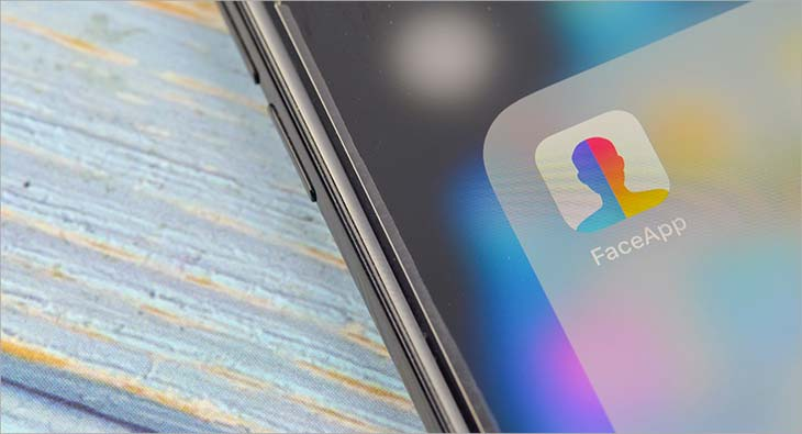 Not just FaceApp, many other popular apps too are breaching