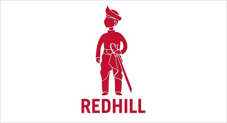 RedChill