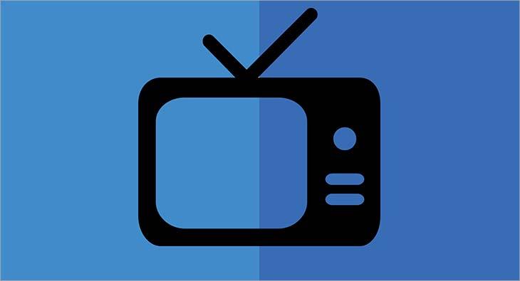 cableTV