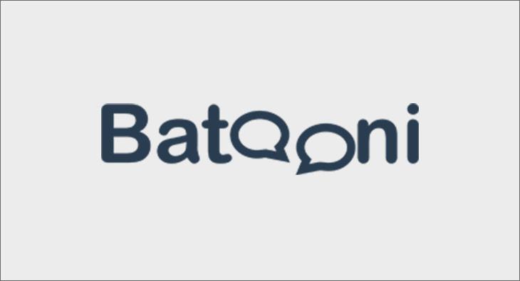 Batooni