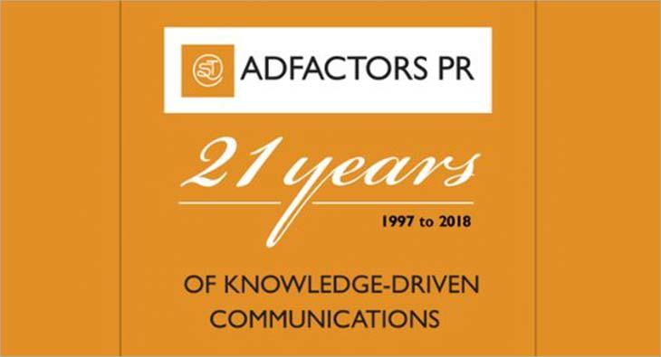 adfactors