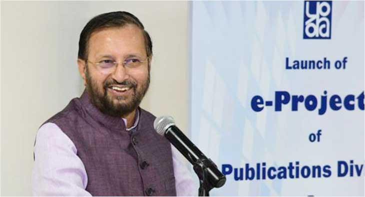 PrakashJaiswal