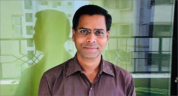 Chandramouli Reddy