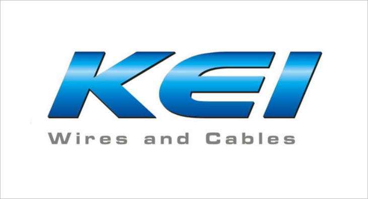 KEI Industries to be sponsors for India-West Indies tour ...
