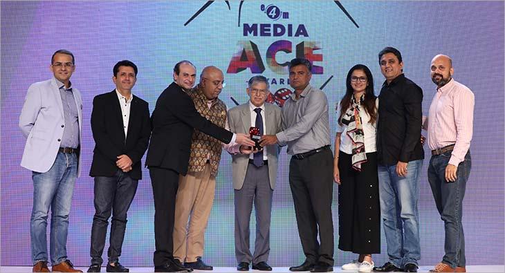 Media Ace