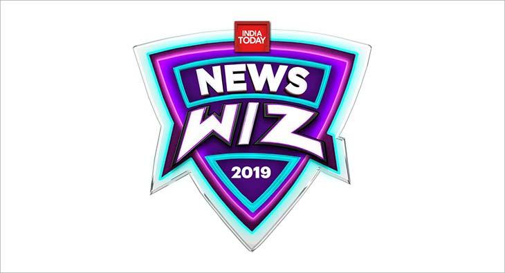 news wiz