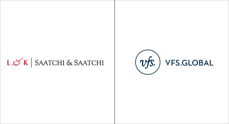 L&K Saatchi & Saatchi wins global creative mandate for VFS Global
