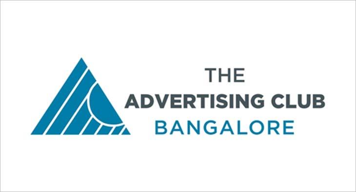 AdclubBangalore