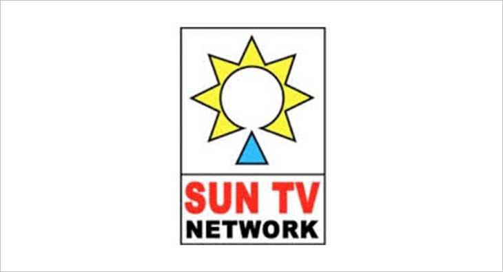 SunTV