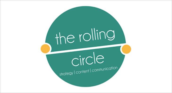 RollingCircle