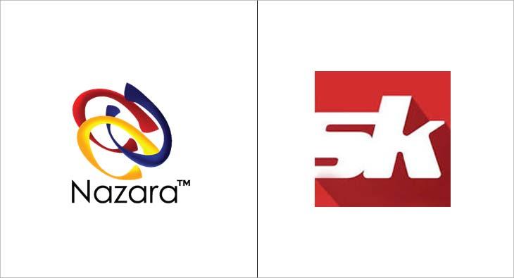 Nazara Sports Keeda