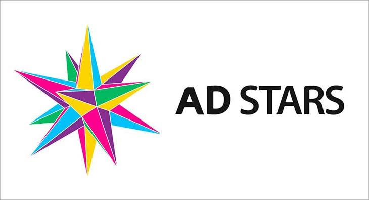 AdStars