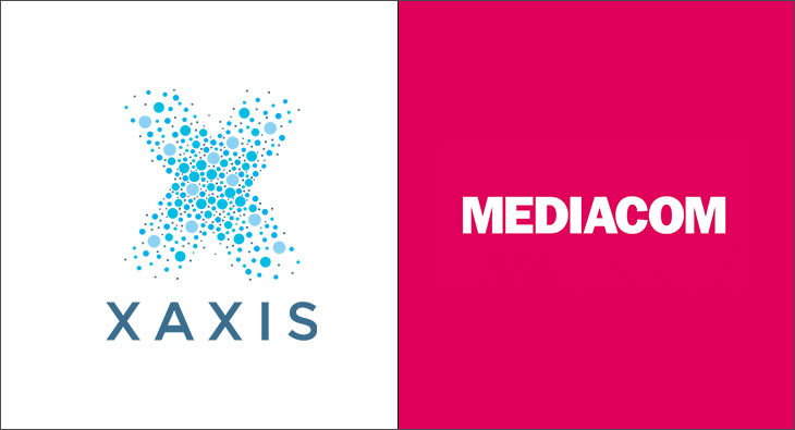 Xaxis Mediacom Malaysia
