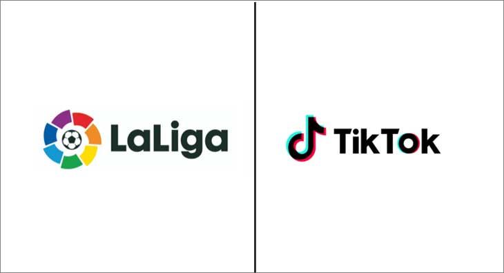 LaLiga TikTok