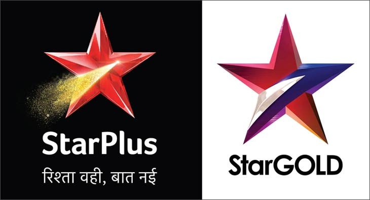 Star Plus and Star Gold