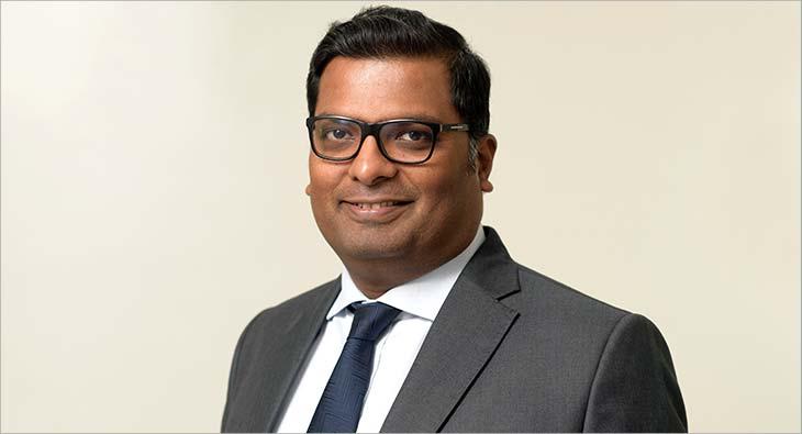 MVS Murthy Tata Mutual Fund