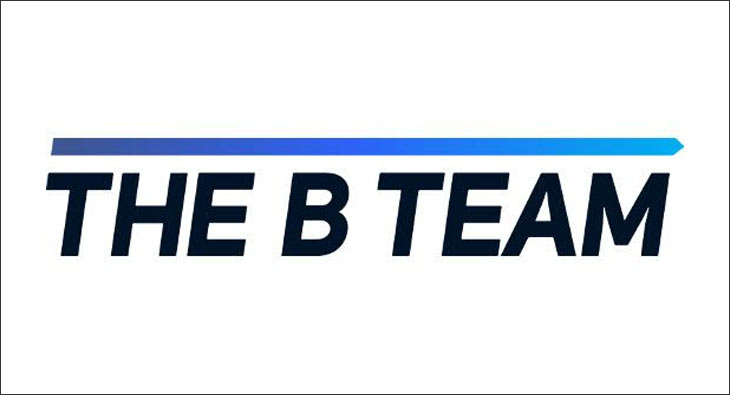 TheBTeam