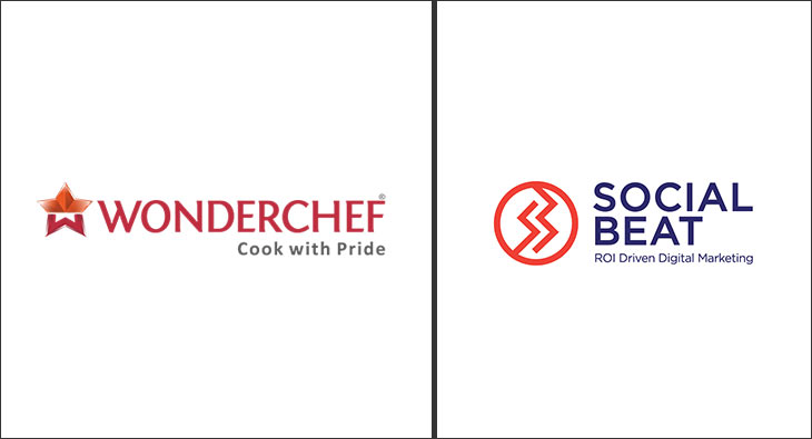 Wonderchef and Social Beat