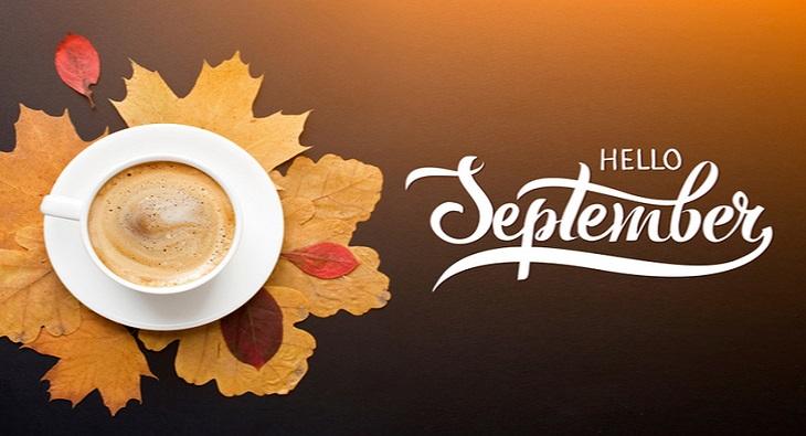 15 content marketing ideas for September 2019 for your editorial calendar