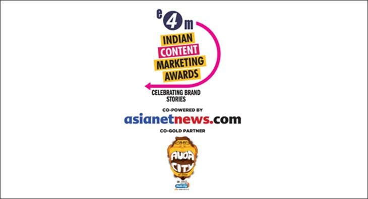 Indian millennials are prime target for co-branded cards