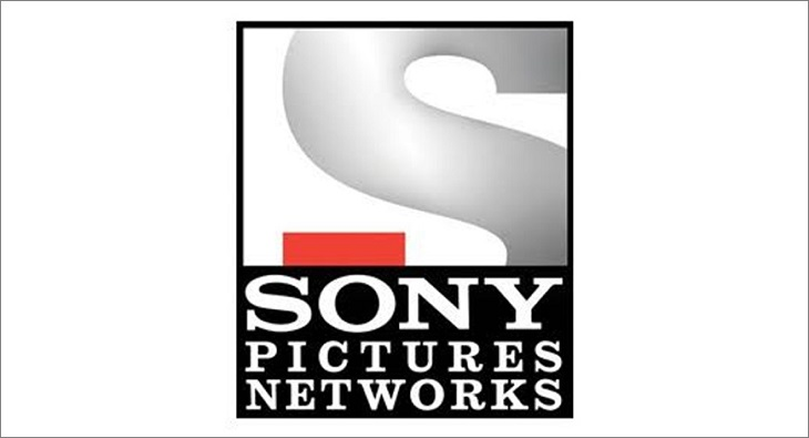 Sony Pictures Network