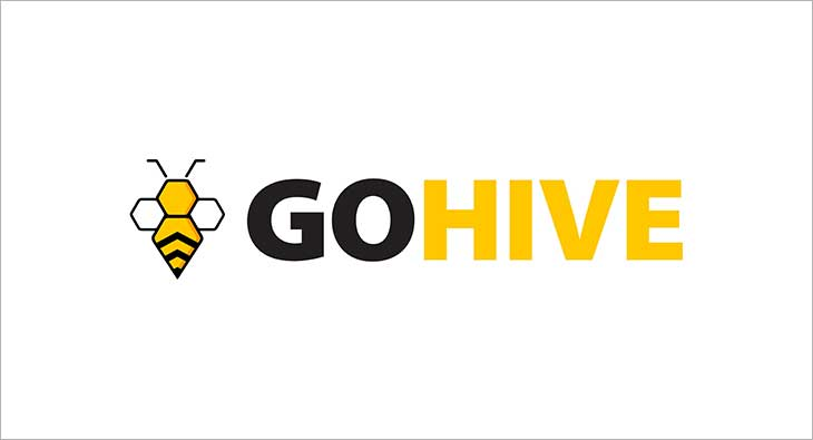 go hive