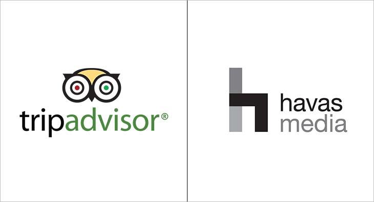 TripAdvisor Havas Media