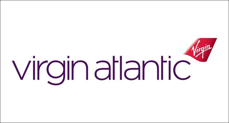 VirginAtlantic