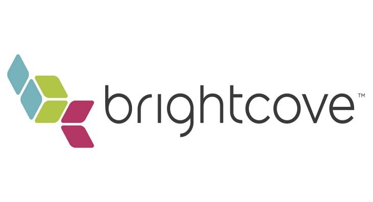 Brightc