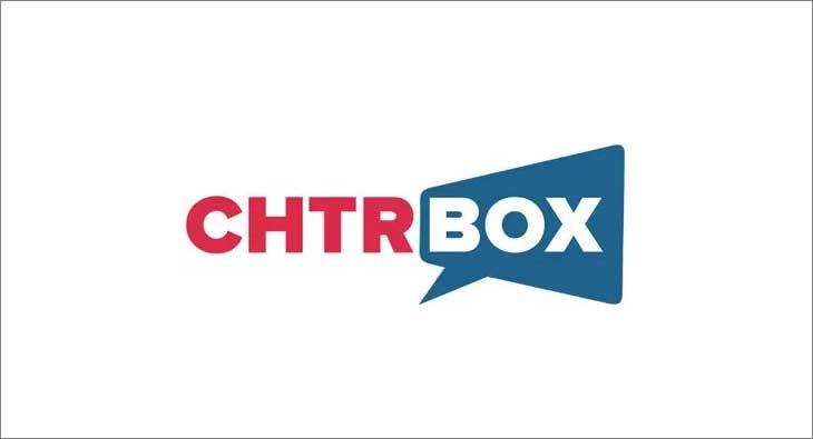 Chtrbox