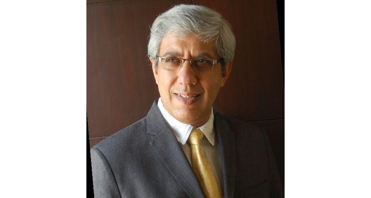 Gaurav Sahni