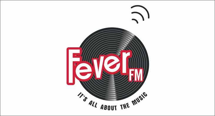 Fever FM