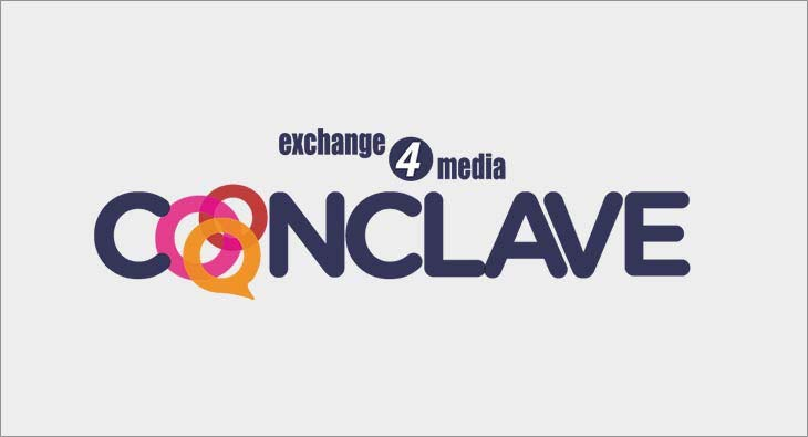 Conclave logo