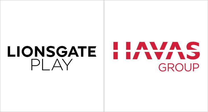 Lionsgate Play Havas Creative