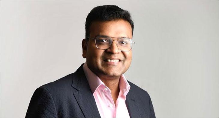 Sandeep Aggarwal, Droom