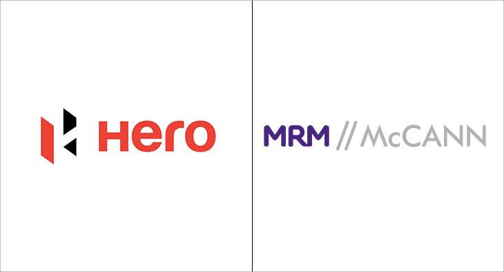 Hero MRM